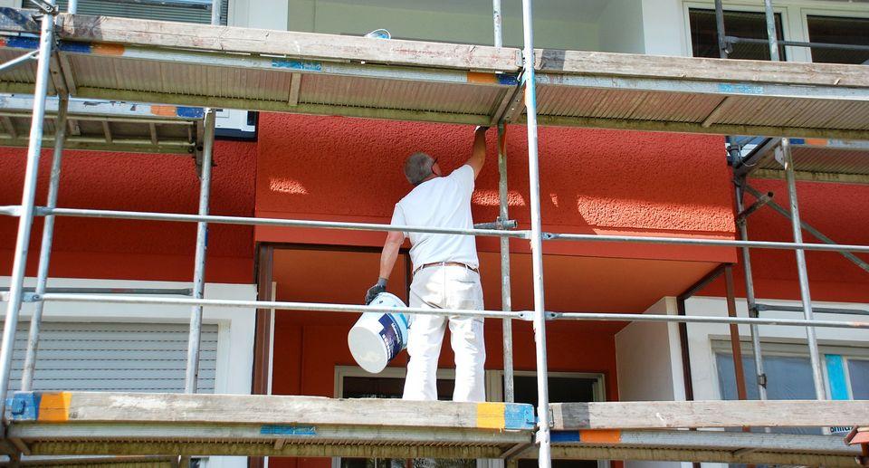 Fassadenmalerei-Restaurierung-Paderborn-Adam-Honisch