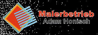 Logo-Maler-Honisch-1